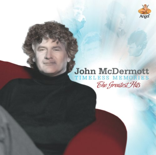 John Mcdermott - <Unknown> - Zortam Music
