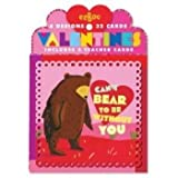 Life on Earth Valentine Cards