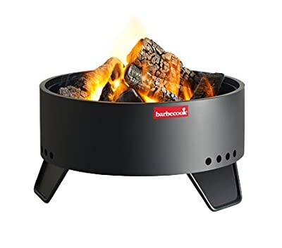 Barbecook - Trendy Fire Pit from barbecook®