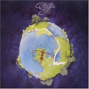 Yes - Fragile(Expanded & Remastered) - Lyrics2You