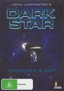 Dark Star (Director's Cut) [1974]
