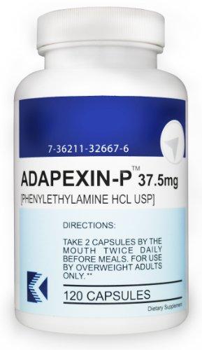 Buy Adipex