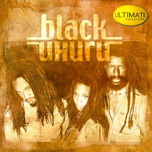 Black Uhuru - What Is Life: An Introduction To Black Uhuru - Zortam Music