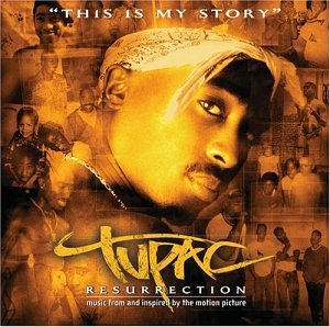 2pac Tupac Resurrection Download Album Zortam Music