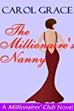 The Millionaires Nanny