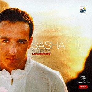 Sasha - Global Underground:Ibiza - Zortam Music