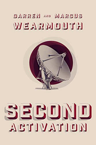 Second Activation (The Activation Series Book 2) PDF
