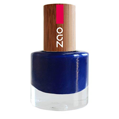 zao-smalto-653-blu-notte-con-coperchio-cosmetici-naturali-blu-blu-scuro-in-bambu