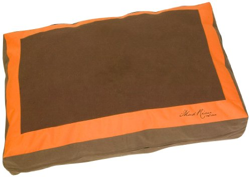 Dog Bed Pillow 5666 front