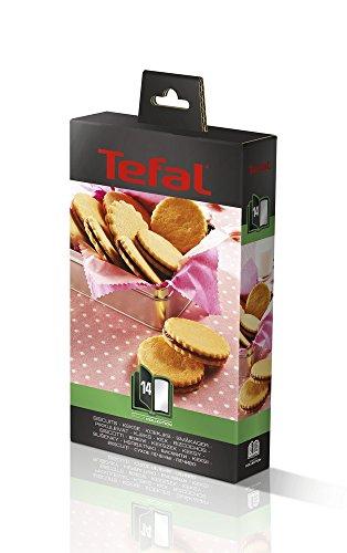 tefal-xa801412-snack-collection-biscuit-set-zubehoer-fuer-waffeleisen