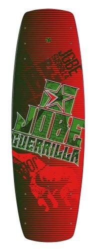 Jobe Guerrilla 142cm Wakeboard