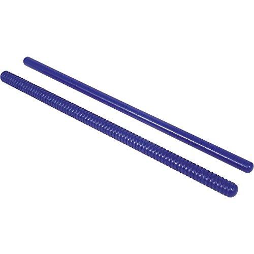 Rhythm Band Rhythm Sticks - 1