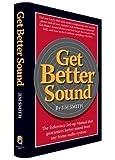 Get Better Sound