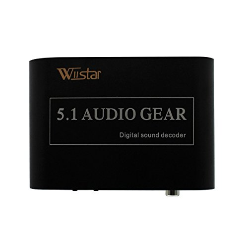 51-audio-gear-digital-to-51-ch-analog-surround-sound-rush-decoder-converter-hd-player-with-usb-input