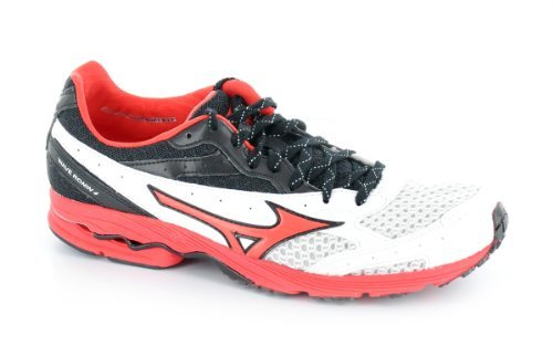Mizuno Wave Ronin 4 Racing Shoes - 7