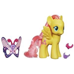 My Little Pony Fluttershy Masquerade My Little Pony