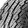 tyres with white lettering