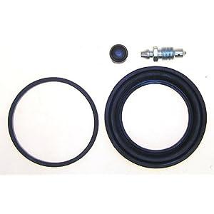 Nk 8899007 Repair Kit, Brake Calliper