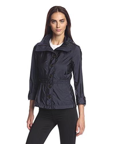 Burberry Women's Short Jacket