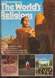 img - for The World's Religions [Lion Handbooks] book / textbook / text book