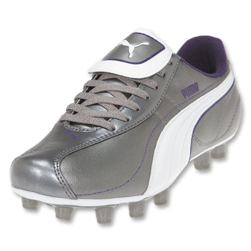 Puma Hamati Xl I Fg Soccer Cleat Womens