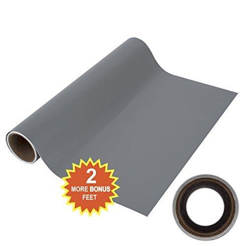rouleau-vinyle-dove-gris-auto-adhesif-angel-crafts-305cm-x-24m-ame-epaisse-pour-meilleure-memoire-de