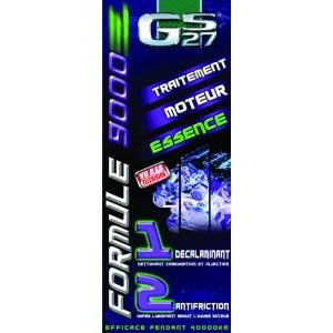 traitement-additif-formule-9000-essence-gs27-2x100ml