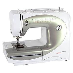 Bernina Bernette 66 Sewing Machine