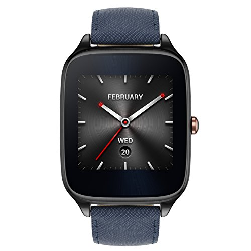asus-zenwatch-2-wi501q-2lblu0001-41-cm-163-zoll-qualcomm-snapdragon-320-x-320-pixels-android-amoled-