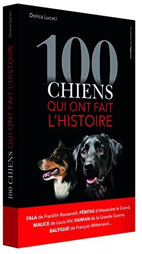 100-chiens-qui-ont-fait-lhistoire