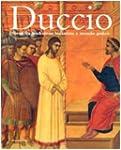 Duccio: Siena Fra Tradizione Bizantin...