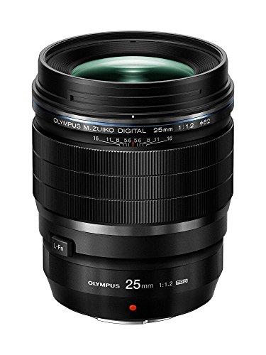 Olympus-MZuiko-Digital-ED-25mm-f12-PRO-Lens-Black