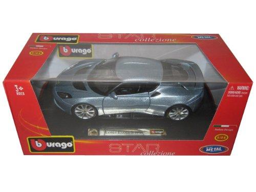 bburago-124-scale-lotus-evora-s-ips-diecast-vehicle-colors-may-vary
