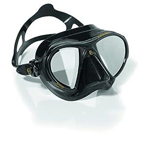 Cressi Nano 50 - Gafas / Máscara de buceo