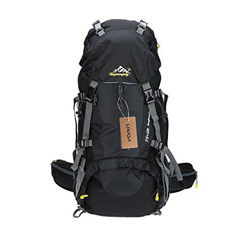 lixada-50l-waterproof-outdoor-sport-hiking-trekking-camping-travel-backpack-pack-mountaineering-clim