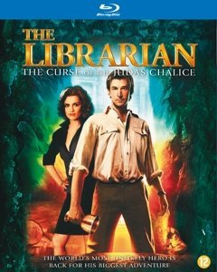 les-aventures-de-flynn-carson-le-secret-de-la-coupe-maudite-the-librarian-iii-the-curse-of-the-judas