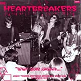 What Goes Around by Johnny Thunders & The Heartbreakers