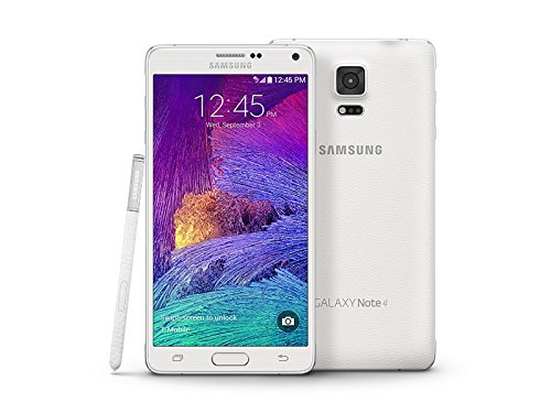 samsung-galaxy-note-4-sm-n910t-4g-lte-32gb-frost-white-t-mobile