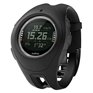 Suunto X10 Military GPS Watch SS014006010