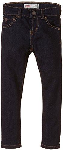 levis-kids-boys-pant-nos-510-plain-jeans-blue-indigo-14-years