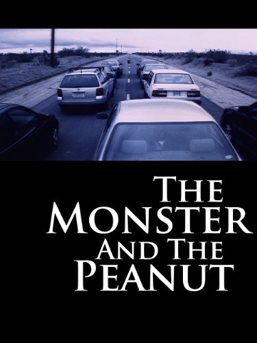The Monster and the Peanut