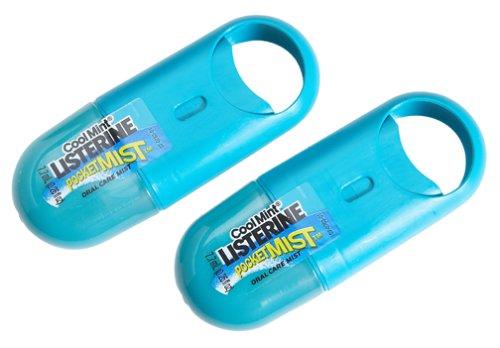 listerine-pocketmist-cool-mint-oral-care-mist-2-counts-by-listerine