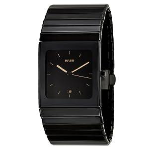 Rado Ceramica Men's Quartz Watch R21716252