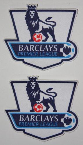 premier-league-premiership-iron-on-patches-x2