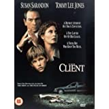 The Client [1994] [DVD]by Susan Sarandon