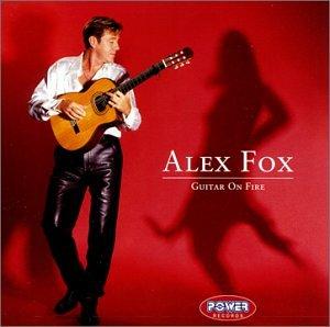 Alex Foxe naked 596