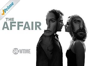 The Affair - Staffel 2 [dt./OV]