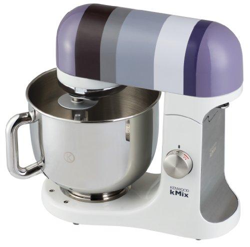 Robot de cocina julio 2013 - Robots de cocina opiniones ...