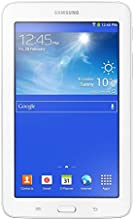 "Samsung Galaxy Tab 3 Lite VE T113, Display  7.0"" solo Wi-Fi [Italia]"