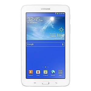 di Samsung(182)Acquista: EUR 109,90EUR 84,9932 nuovo e usatodaEUR 80,00
